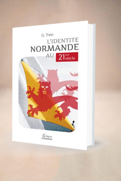 L'identité Normande