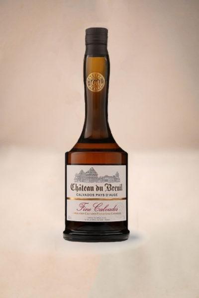 Calvados Fine 70cl