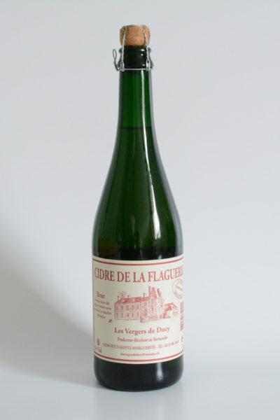 Cidre Bio
