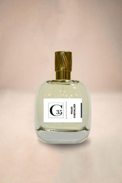 Parfum – Maud Chevalier